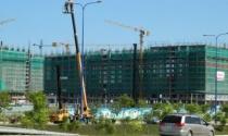 TP HCM: Hơn 900 dự án BĐS đã… chết