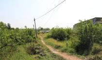 TP.HCM: Cấp phép xây dựng cho nhà nằm trong quy hoạch nhưng chưa có quyết định thu hồi đất