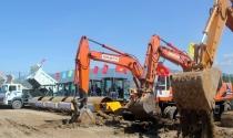 Hơn 2.100 tỷ đồng mở rộng Quốc lộ 1A đoạn qua Ninh Thuận