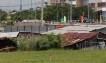 TP.HCM: Chấm dứt tạm cư trong tháng 8