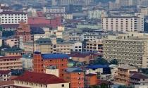 Bất động sản Thái Lan thu hút nhà đầu tư