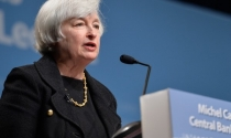 Chủ tịch Fed: Có thể sẽ tăng lãi suất cơ bản sớm hơn dự kiến
