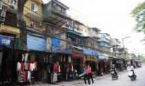 Chung cư Hà Nội:  Lời giải nào cho bất cập chung cư?