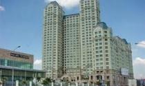 Đầu tư bất động sản Đông Nam Á có tiếp tục giảm?