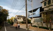 Nên mua hay thuê nhà khi định cư tại Nhật Bản?