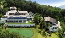 Người Việt có nên mua nhà đất ở Thái Lan?