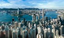 Trung Quốc: Giá nhà tăng cao tấn công cư dân nghèo tại Hong Kong