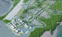 Bà Rịa - Vũng Tàu: Công bố quy hoạch phân khu 1/2000 đảo Gò Găng