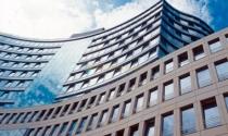 Đức và Hà Lan dẫn đầu châu Âu về tăng trưởng thị trường văn phòng cho thuê