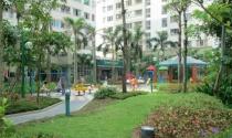 Hà Nội: Hơn 21 nghìn căn hộ thu nhập thấp chưa hoàn thiện