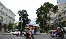 Khu trung tâm TP.HCM có 3 nhà ga metro