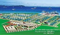 Long An: Điều chỉnh quy hoạch Khu tái định cư và dân cư Nhựt Chánh