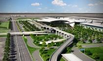 Thủ tướng chấp thuận xây sân bay quốc tế tại Vân Đồn