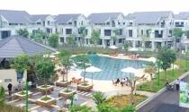 Tổng hợp Dự án bất động sản nổi bật tuần 4 tháng 7