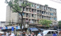 TP.HCM: Chuyển 32 căn hộ lô J Bàu Cát II cho cư dân chung cư 251 đường Hoàng Văn Thụ tạm cư