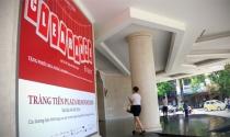 Tràng Tiền Plaza sắp tái cấu trúc cho chiến lược kinh doanh mới?