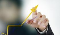 HSBC: Tăng trưởng tín dụng năm 2014 sẽ đạt 10%