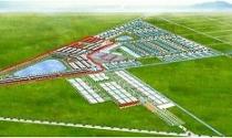 Long An: Quy hoạch chi tiết 1/2.000 Khu công nghiệp Tân Đô