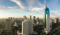 Sốt bất động sản ở Jakarta