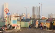 Vì sao đầu tư metro ở Việt Nam đắt?