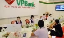 VPBank cho vay mua nhà với lãi suất chỉ từ 5%