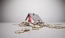 Chính sách cho người nước ngoài mua nhà: Nhìn người lại ngẫm đến ta