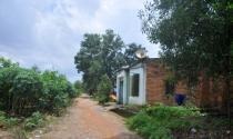Đồng Nai: Dân khổ trăm bề vì vướng đất dự án