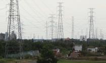 TP.HCM: 171 trường hợp vi phạm trật tự xây dựng, xử lý 59, thu 724 triệu