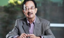 TS Alan Phan: Kền kền lợi dụng giá BĐS đang xuống?