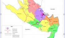 Chính phủ duyệt quy hoạch các KCN tỉnh Ninh Bình