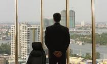 Nhà cho người nước ngoài: Mở cả sở hữu và kinh doanh?