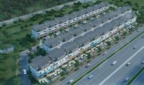 Tổng hợp Dự án bất động sản nổi bật tuần 3 tháng 8