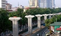 """Chờ đợi """"cây đũa thần"""" của giao thông đô thị"""