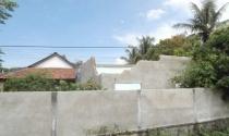 Đà Nẵng: Đổ xô xây nhà để nhận tiền đền bù