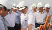 Không được lùi tiến độ Dự án đường ô tô cao tốc Hà Nội - Hải Phòng