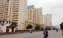 Lỗ hổng quản lý chất lượng nhà chung cư: Đừng đợi vỡ bát mới kê cầu ao