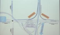 Ngày 29/8: Thông xe giai đoạn 1 cao tốc TP HCM – Long Thành – Dầu Giây