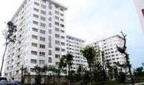 Phát triển nhà ở xã hội: thiếu vốn, thiếu cơ chế