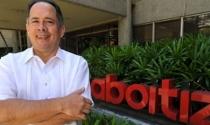 'Sóng ngầm' Philippines lấn dần vào Việt Nam