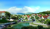 Tổng hợp Dự án bất động sản nổi bật tuần 4 tháng 8
