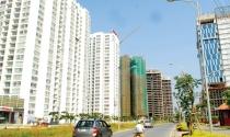 Tổng hợp sự kiện bất động sản nổi bật tuần 4 tháng 8