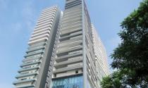 Chủ đầu tư Hei Tower phớt lờ kiến nghị của cư dân
