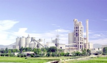 Sản xuất vật liệu xây dựng hướng tới phát triển bền vững