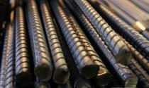 Thị trường thép trong nước: Vẫn còn trở ngại trong tiêu thụ