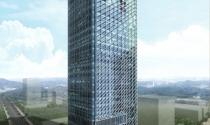 12 năm 'đắp chiếu', vì sao tháp BIDV Diamond chưa bị thu hồi?