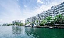 Bất động sản Singapore sẽ phục hồi?