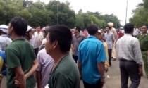 Bình Phước: Đối thoại công khai nhưng đa số người dân không được dự!