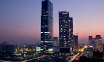Bóc mẽ chiêu trò trốn thuế của ông chủ tòa nhà cao nhất Hà Nội