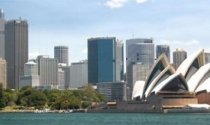 Giá nhà ở tại Australia đang tăng quá đà?