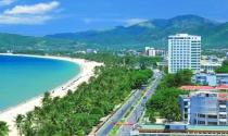 Khánh Hòa: Đất ở đô thị từ 36m2 sẽ được tách thửa